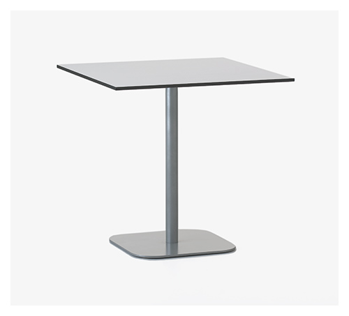 CATERPILLAR Pedestal Table System