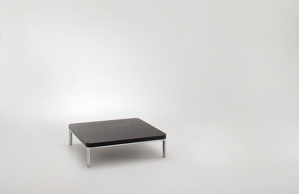 Didier Connect Low Table 01