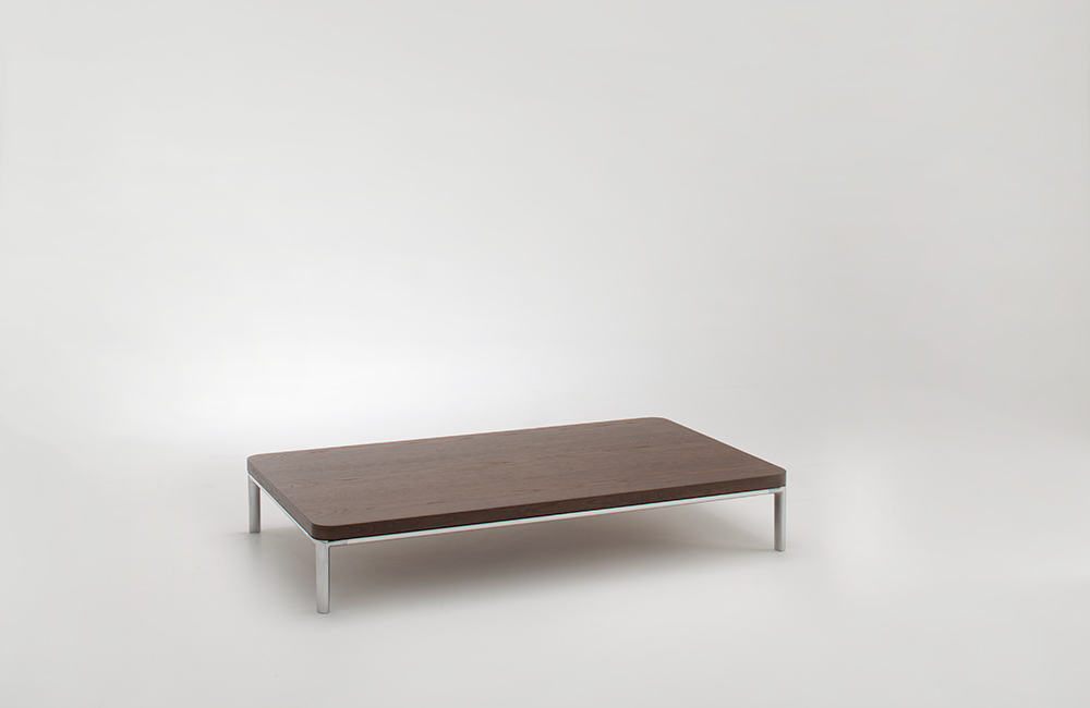 Didier Connect Low Table 02