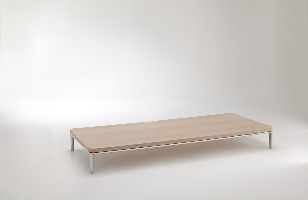 Didier Connect Low Table 03