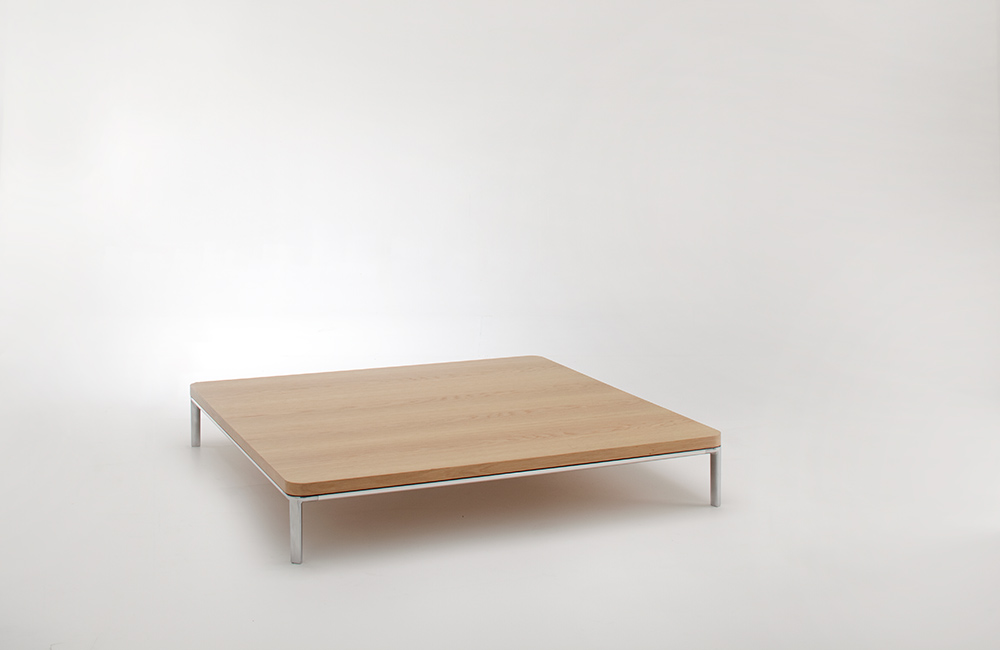 Didier Connect Low Table 04