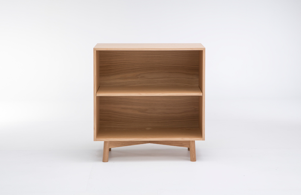 Didier FABLE Cabinet 01