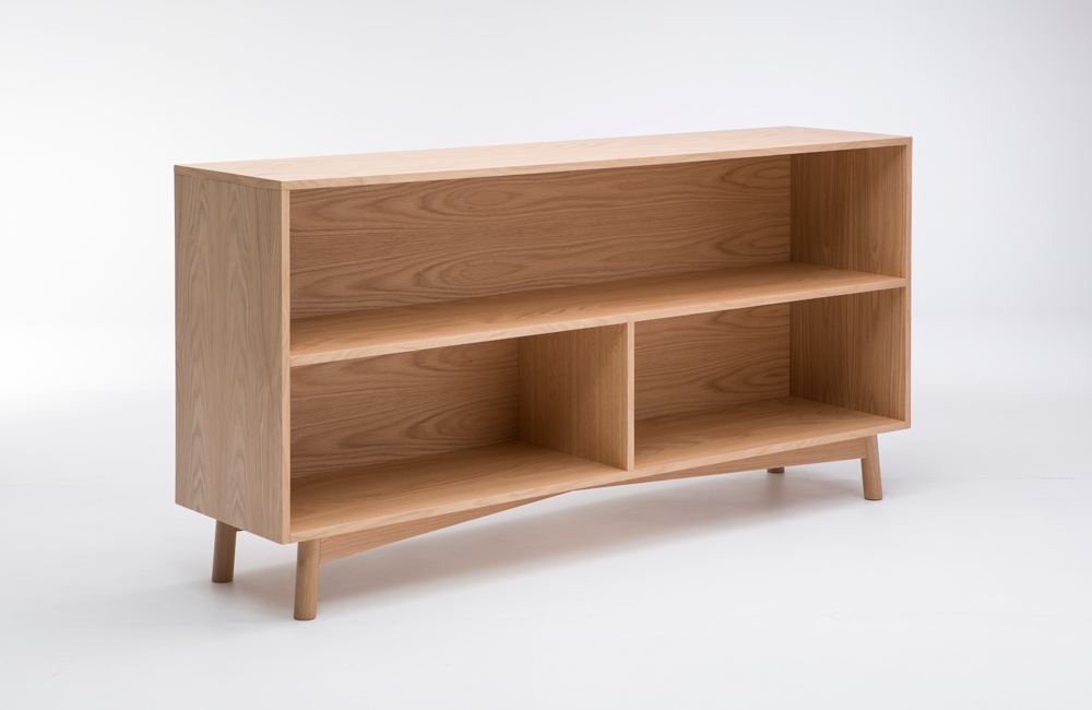 Didier FABLE Cabinet 06