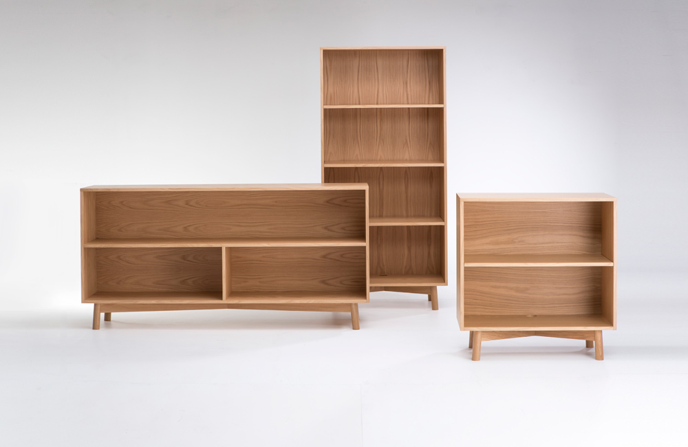 Didier FABLE Cabinet 07