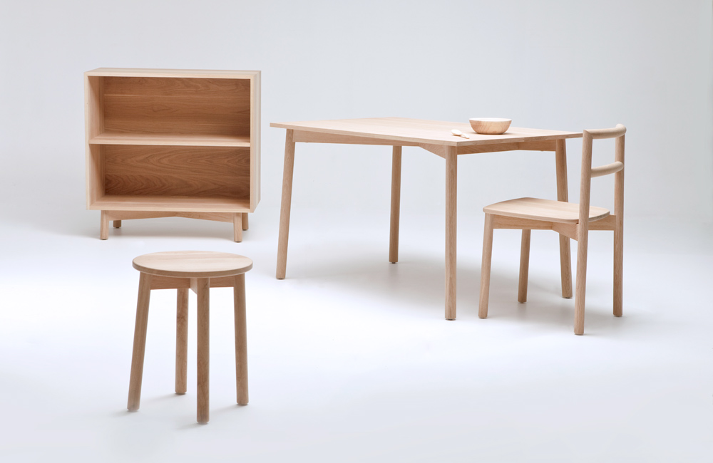 Didier FABLE Cabinet 08