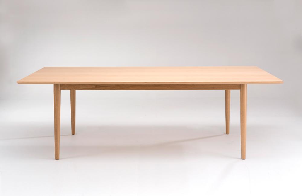 Didier MOBILIA table 01