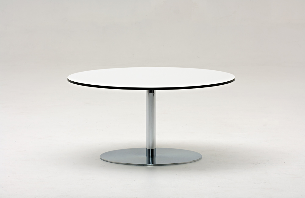 Didier Oasis Tables 01