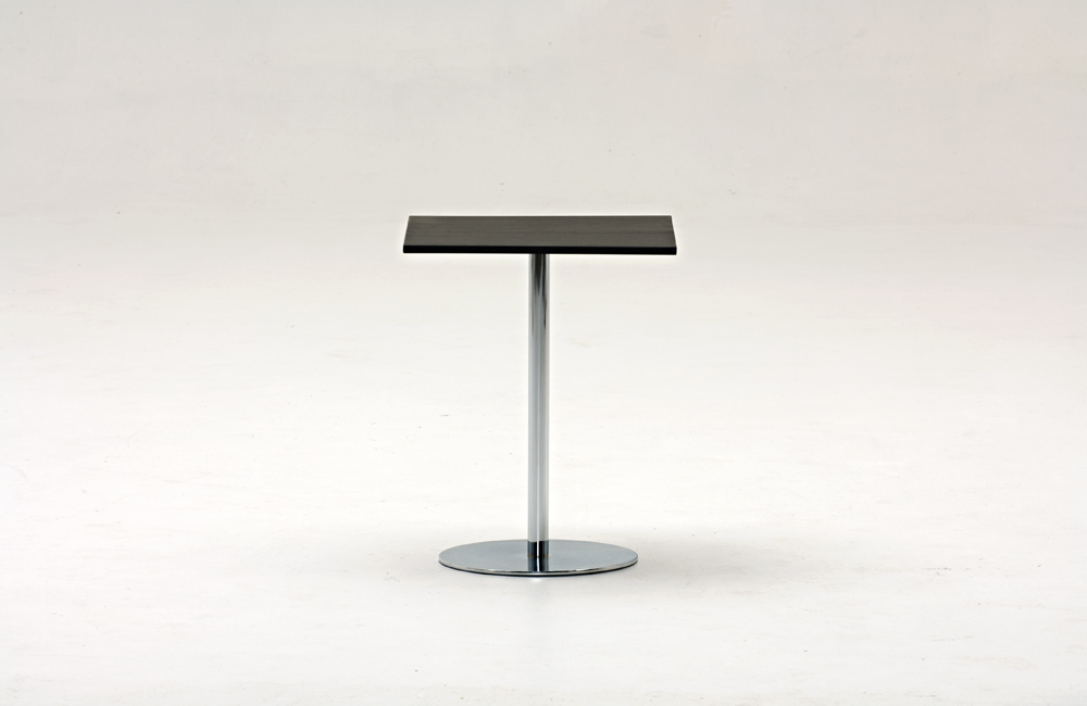Didier Oasis Tables 02