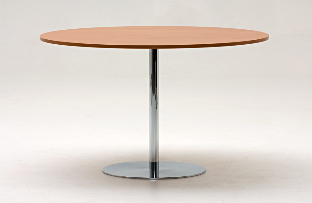 Didier Oasis Tables 03
