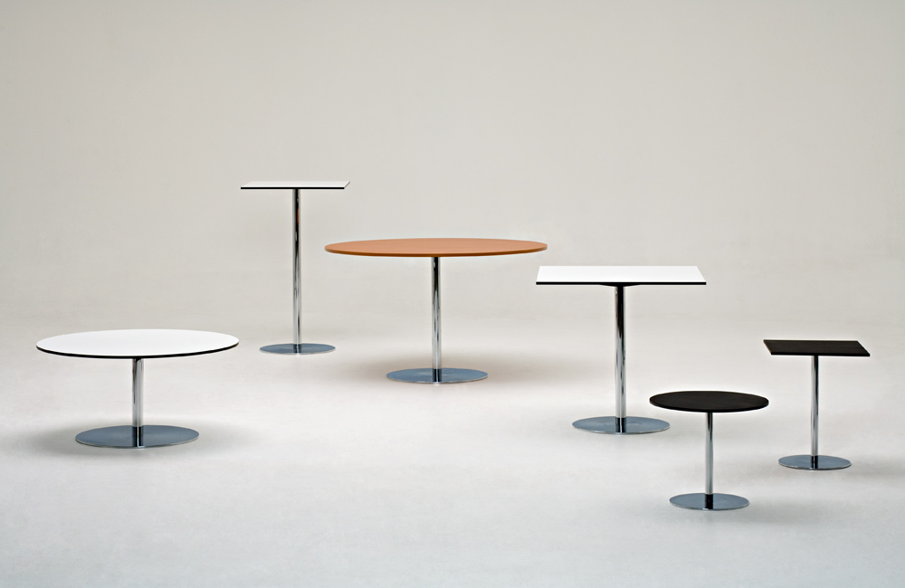 Didier Oasis Tables 04