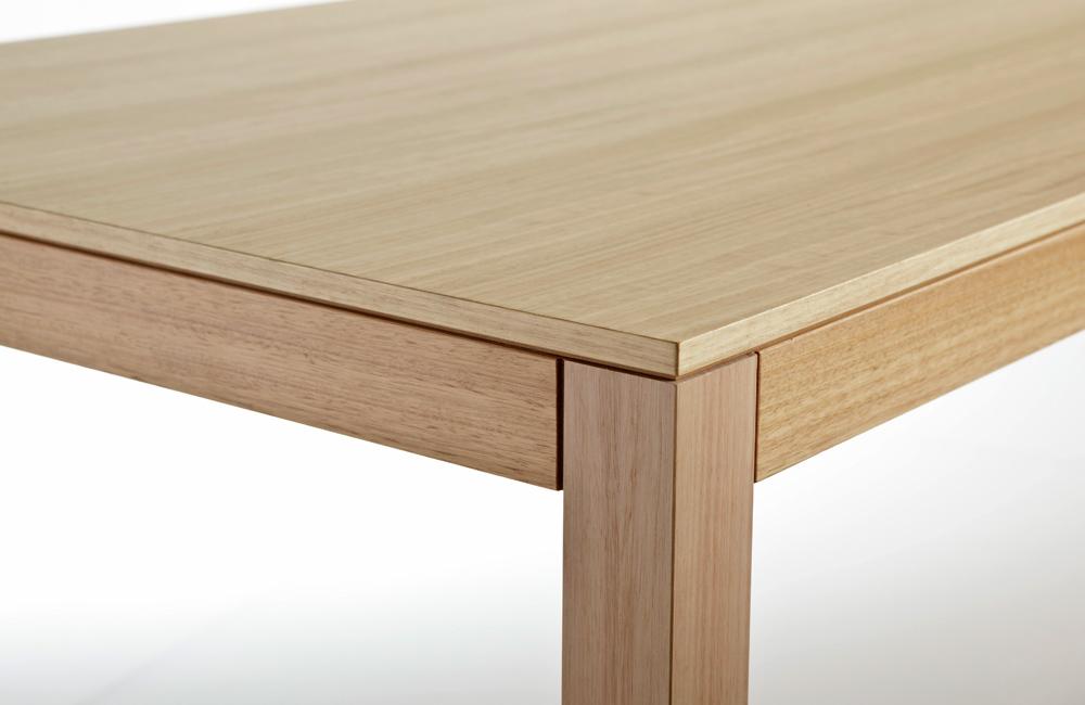 Didier Planar Table 04