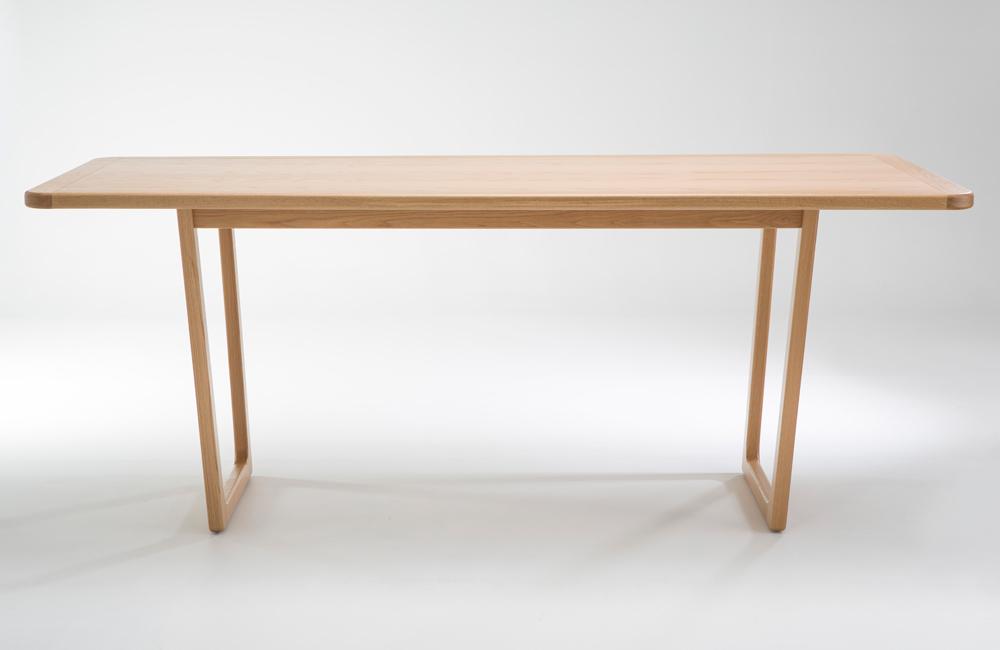 Didier Tiller Bar table 02