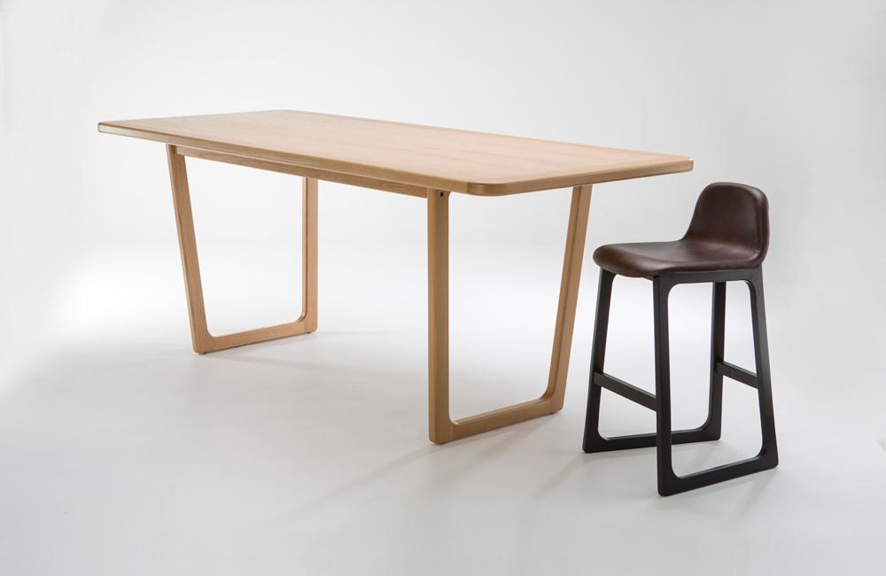 Didier Tiller Bar table 04