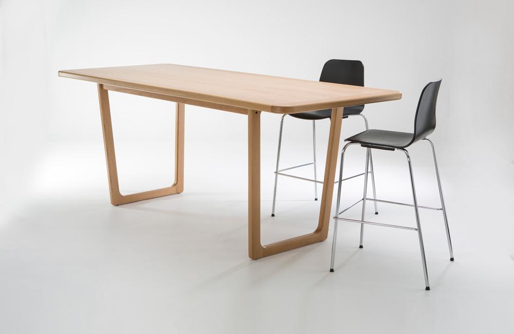 Didier Tiller Bar table 05