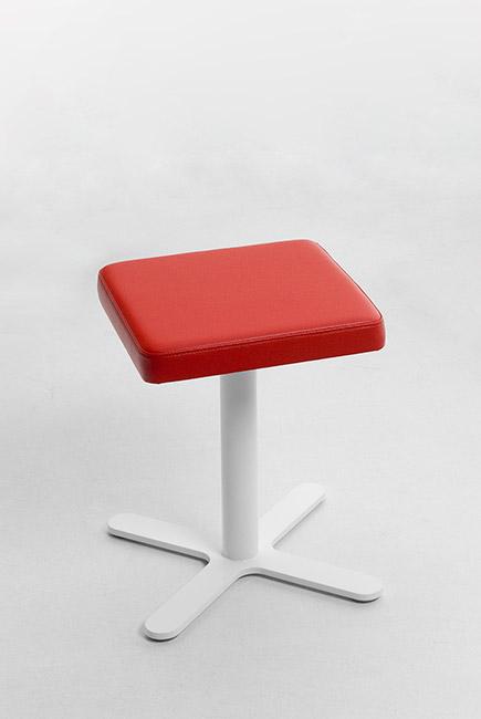 Didier X stools 01