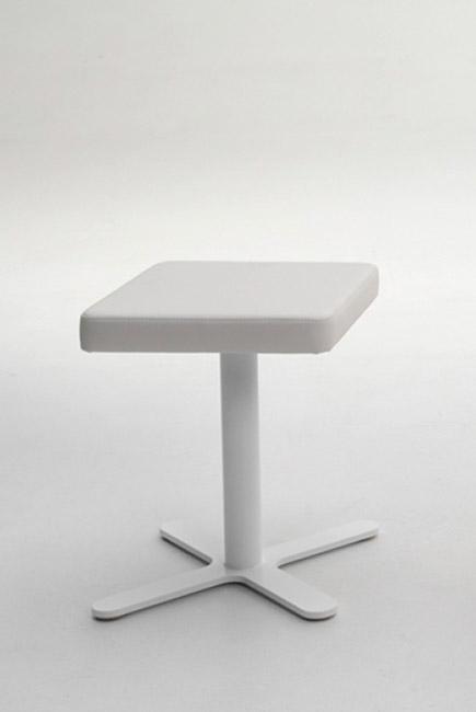 Didier X stools 02