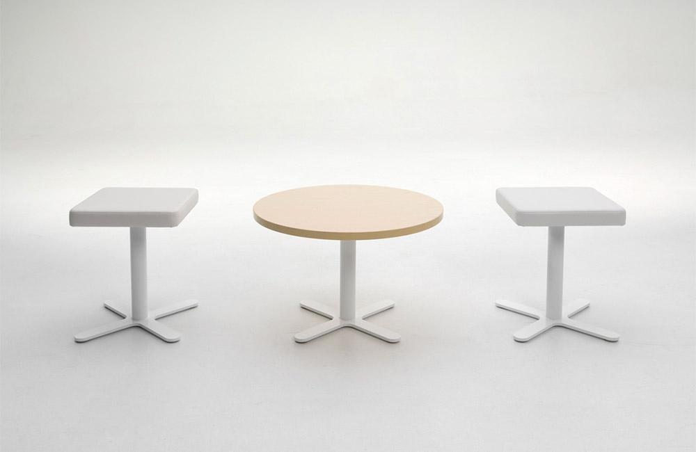 Didier X stools 04