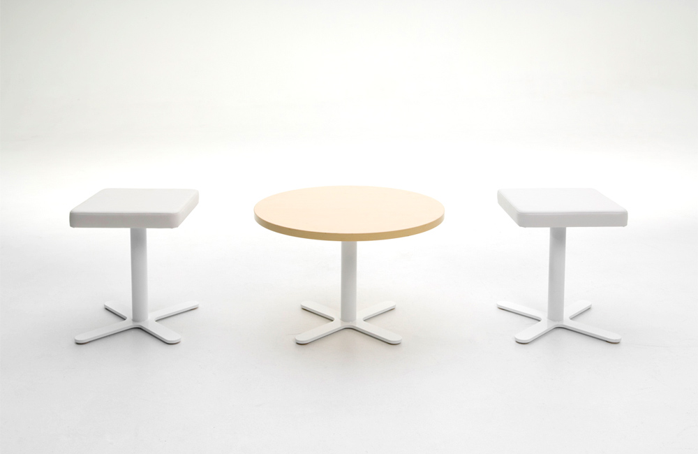 Didier X table 05