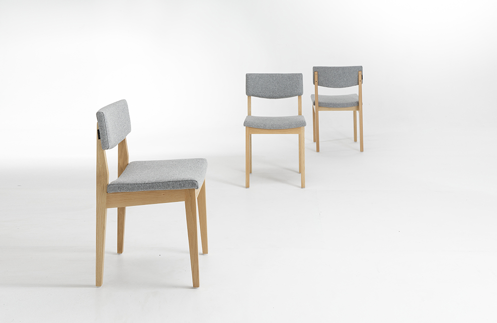 Didier_Cong_Chair_09
