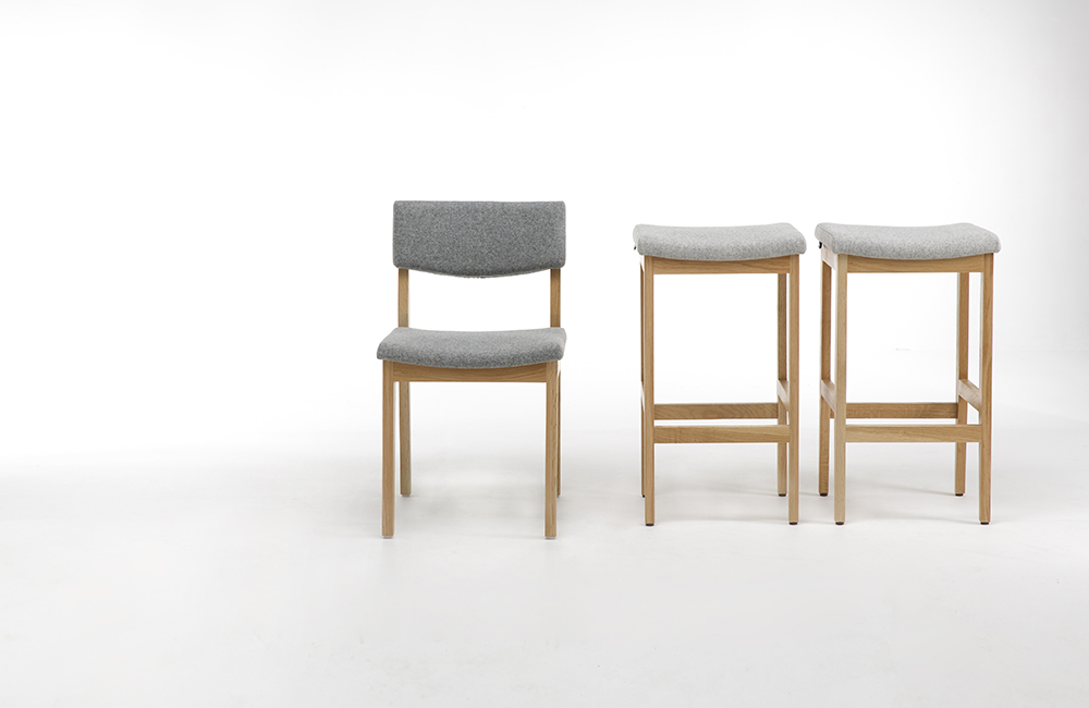 Didier_Cong_Stool_06
