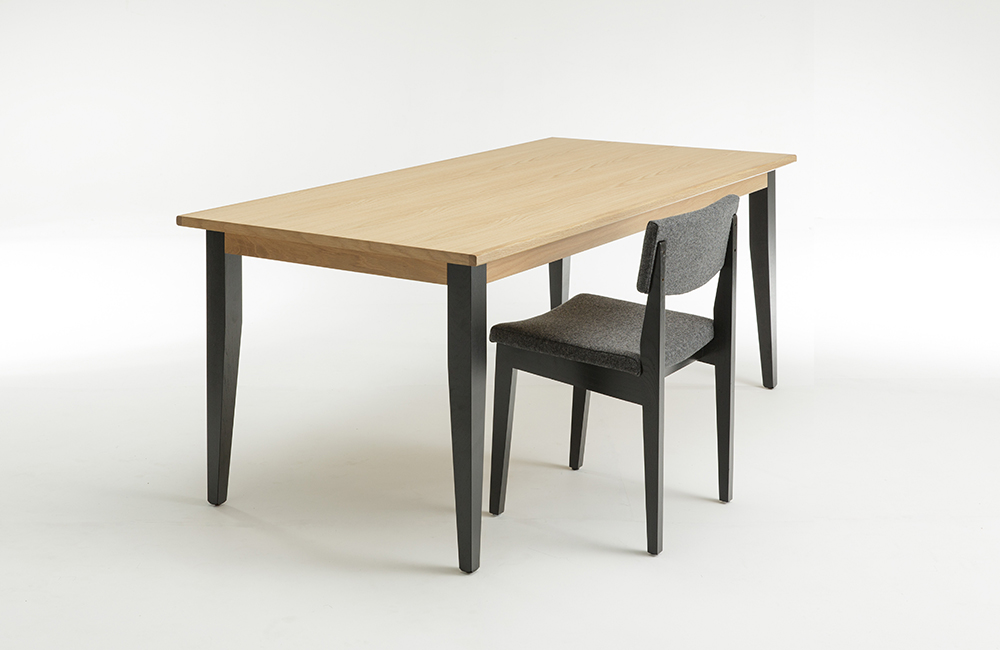 Didier_Cong_Table_08