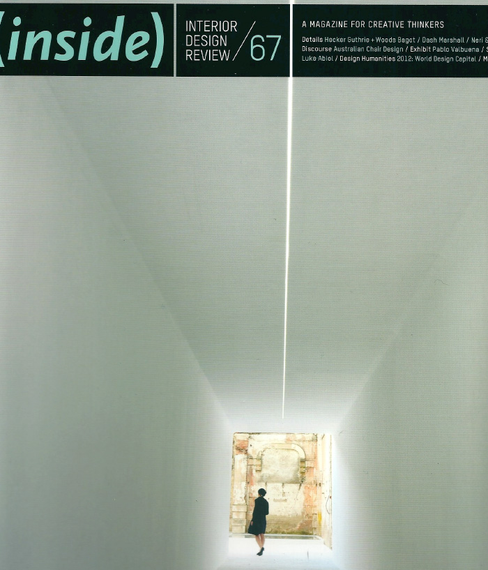 Inside-Issue-67