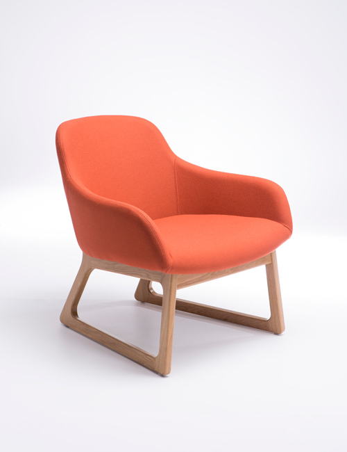 ross dider tiller lounge chairs 01 charlotte lounge chair 01