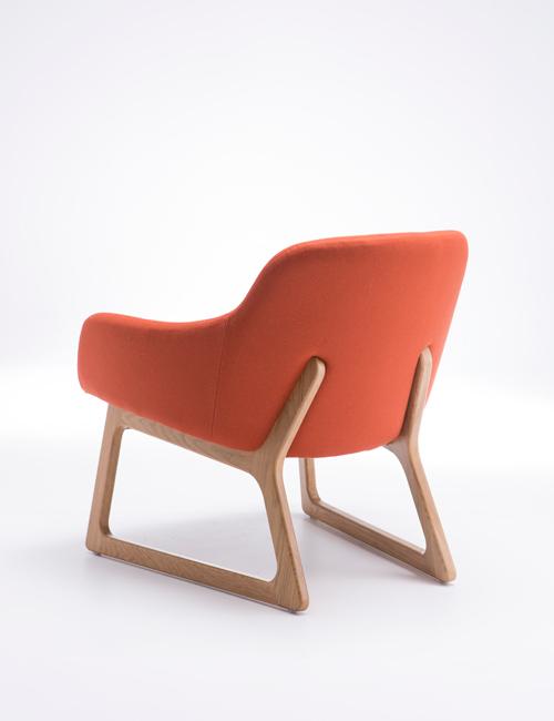 Ross Dider Tiller Lounge Chairs 02