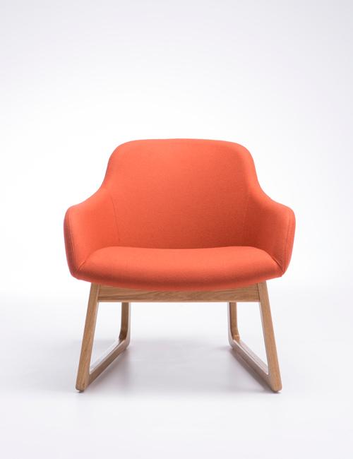 Ross Dider Tiller Lounge Chairs 03