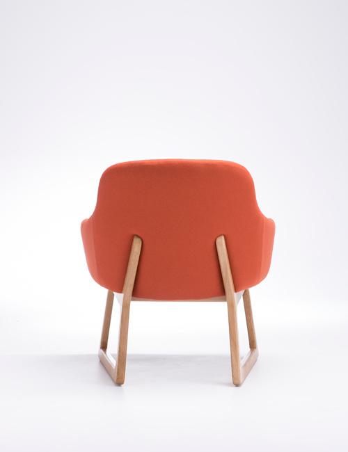 Ross Dider Tiller Lounge Chairs 04