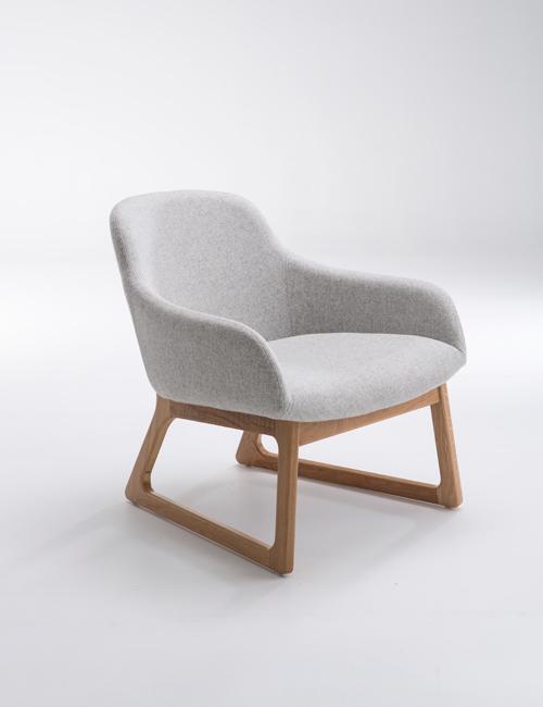 Ross Dider Tiller Lounge Chairs 06