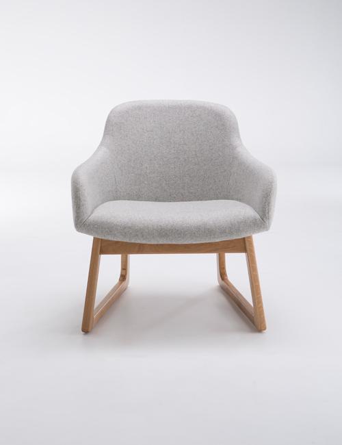Ross Dider Tiller Lounge Chairs 07