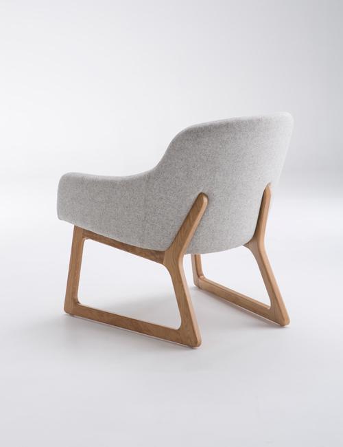 Ross Dider Tiller Lounge Chairs 08