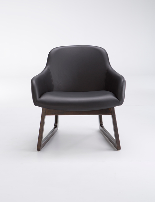 Ross Dider Tiller Lounge Chairs 11