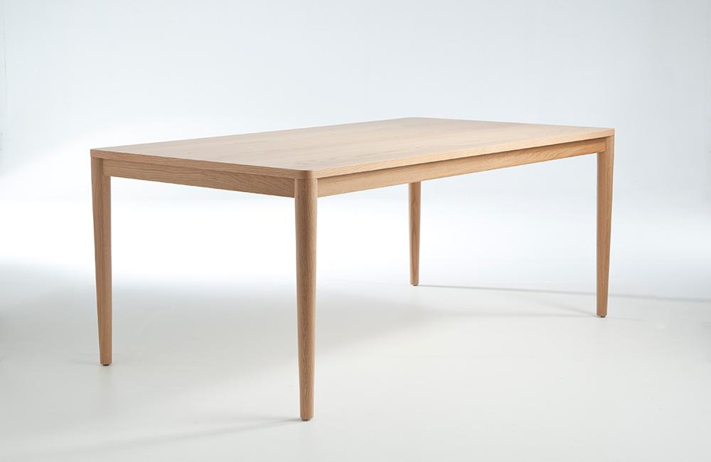 Ross Didier Benson table 01