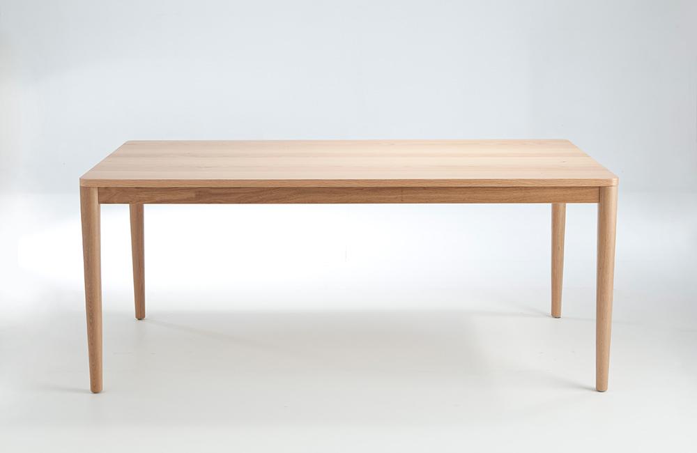 Ross Didier Benson table 02