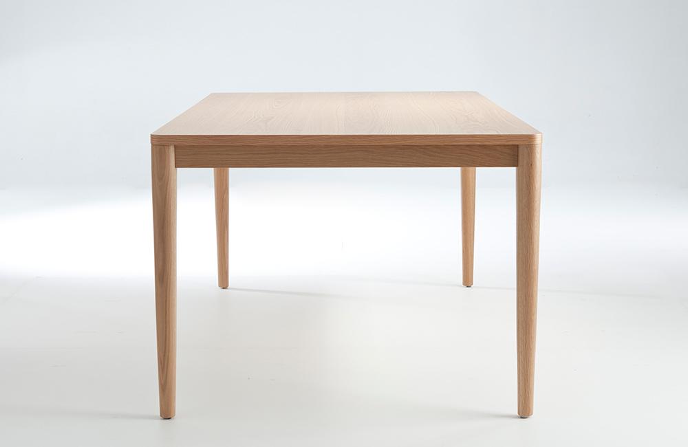 Ross Didier Benson table 03