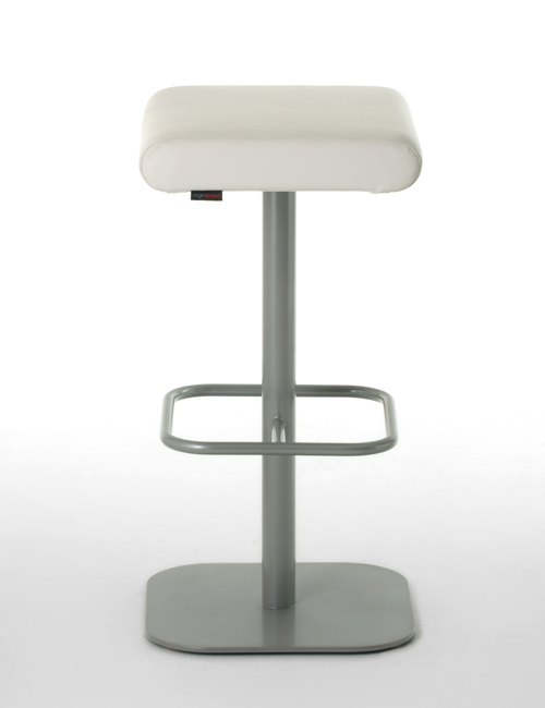 Ross Didier Caterpillar stool 02