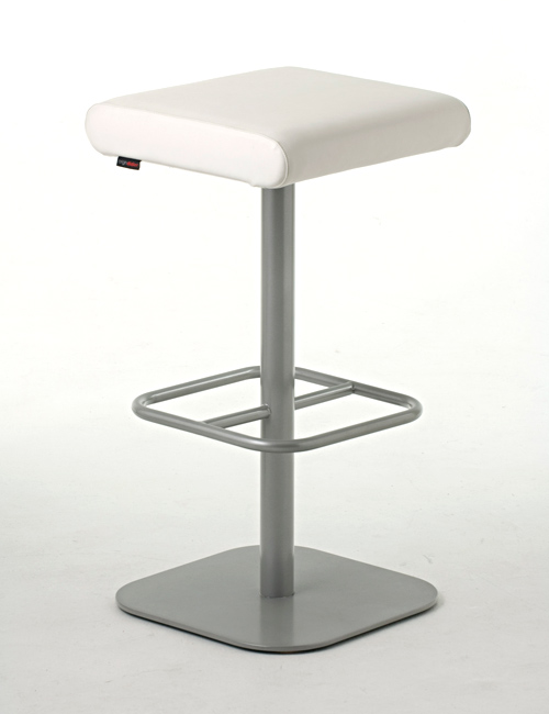 Ross Didier Caterpillar stool 03