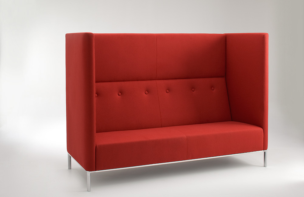 Ross Didier Connect sofa 01