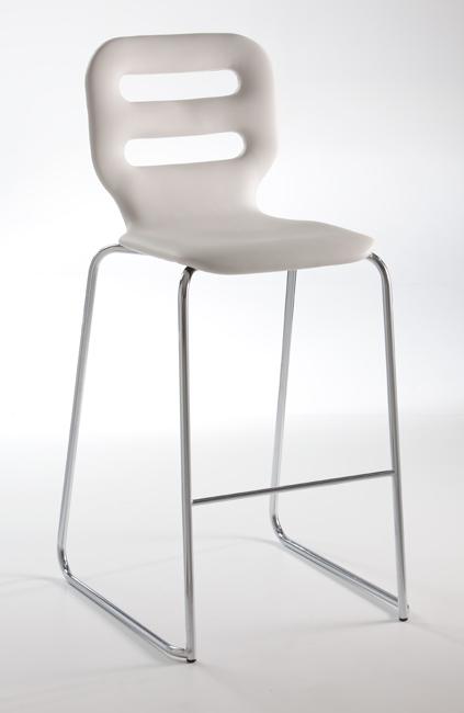 Ross Didier Dice stool-03