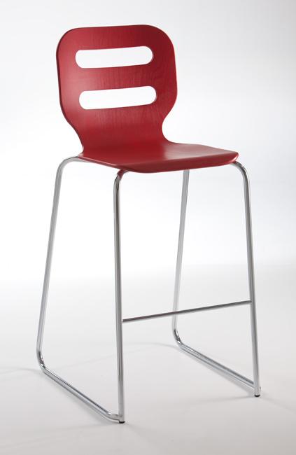 Ross Didier Dice stool-02
