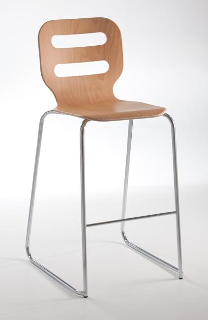 Ross Didier Dice stool-04