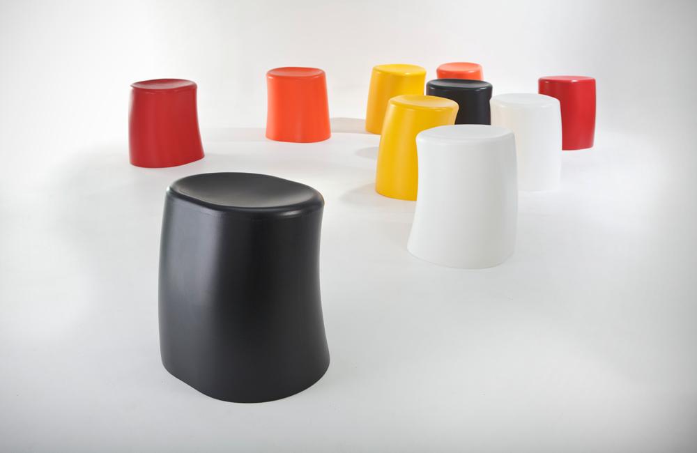 Ross Didier Elfin Collection 02