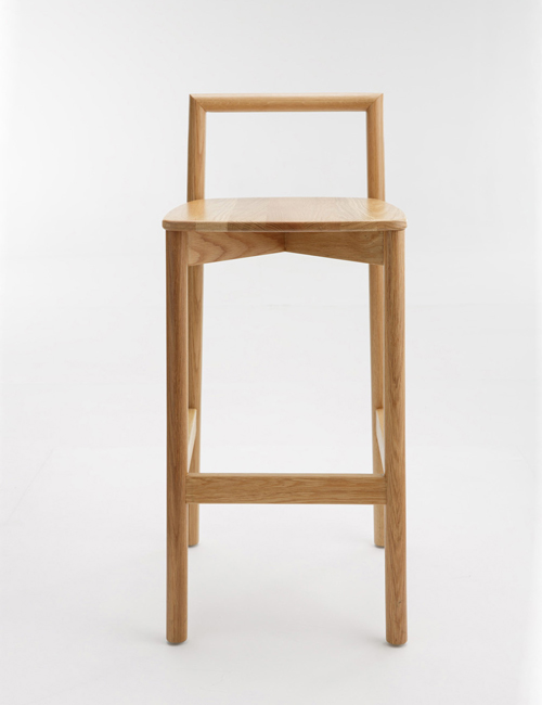 Ross Didier Fable Stool 01