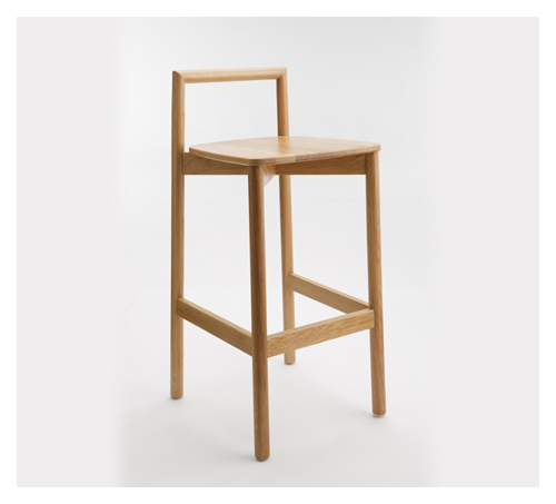 FABLE Bar Chair