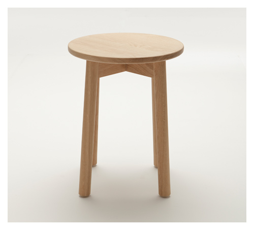 FABLE Low Stool