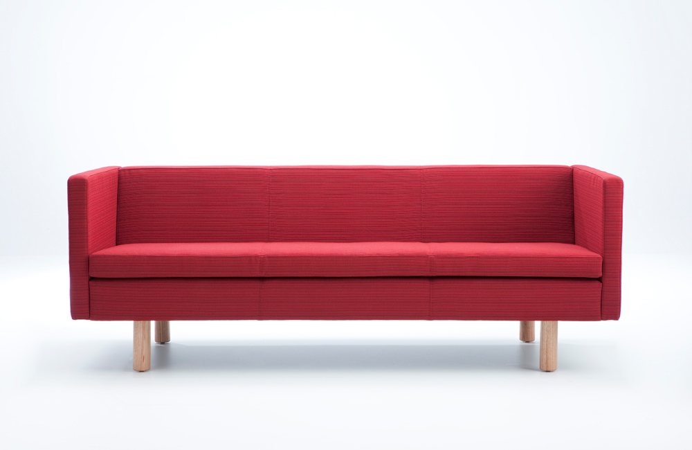 Ross Didier Quion Sofa Timber 01
