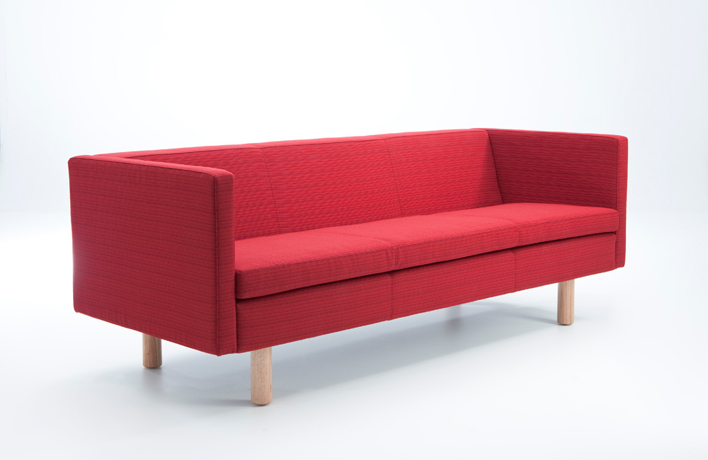 Ross Didier Quion Sofa Timber 02