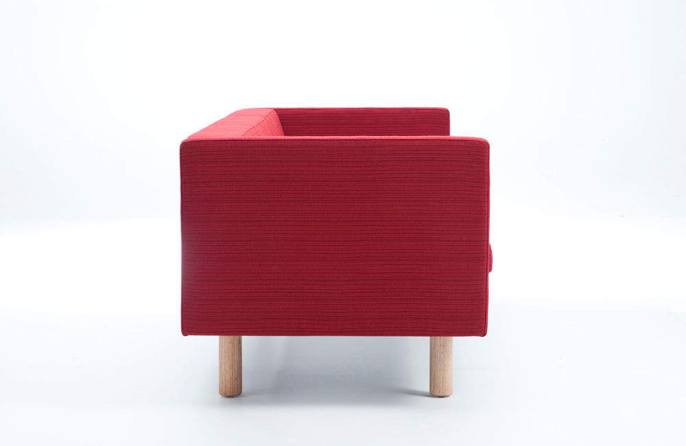 Ross Didier Quion Sofa Timber 03